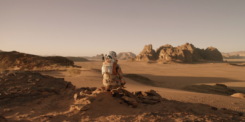 INTRO-2_20thCenturyFox_TheMartian (1)