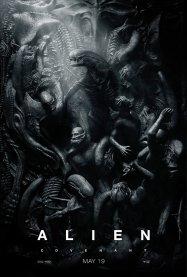 AlienCovenant