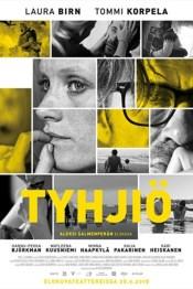 Tyhjio_1080