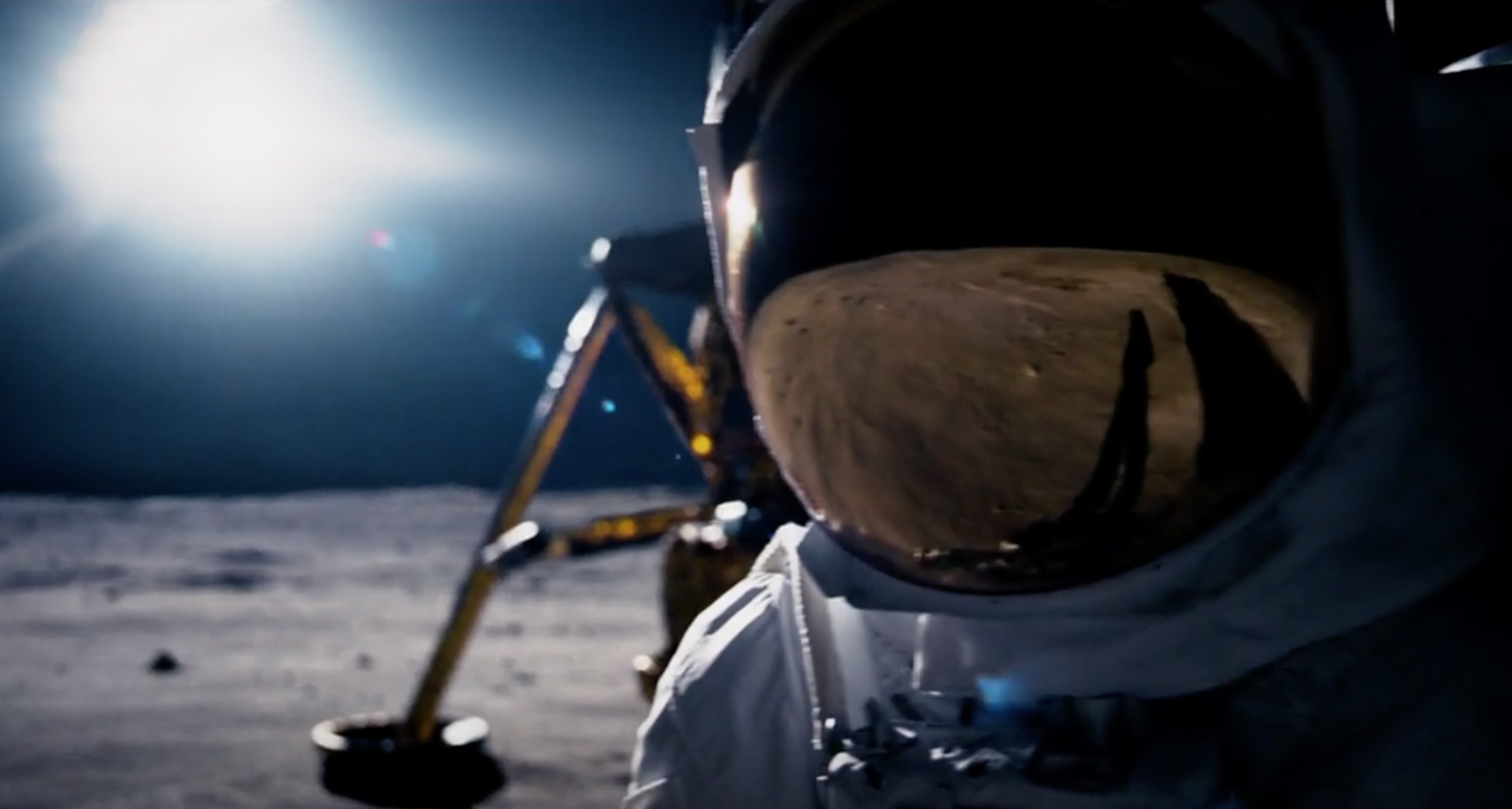 a-screenshot-from-the-first-man-trailer-shows-the-end-result-but-the-movie-looks-to-focus-on-the