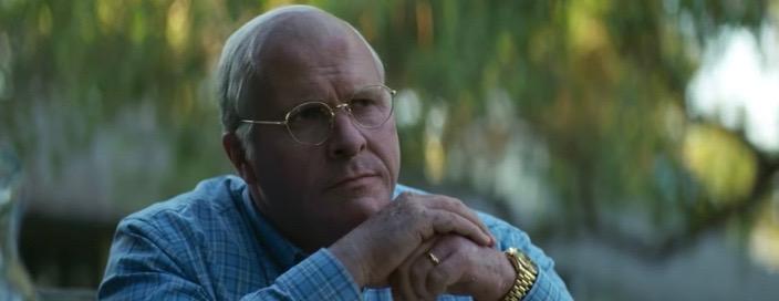 Dick_Cheney_Vice