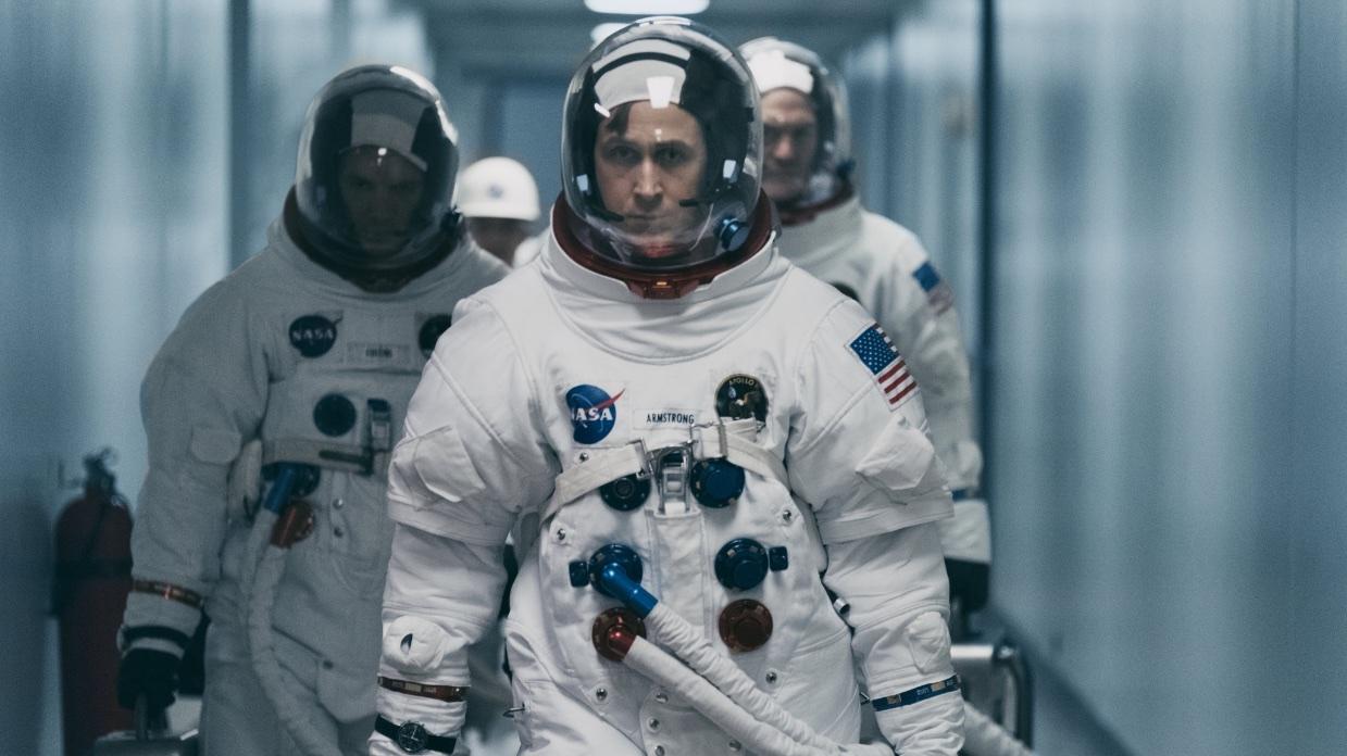 First-Man-Daniel-McFadden-Universal-Pictures