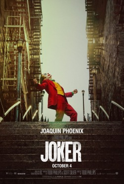 Joker-Movie-Poster-2019-1