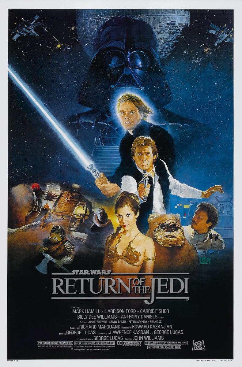 Star_Wars_Episode_VI_Return_of_the_Jedi-351307626-large