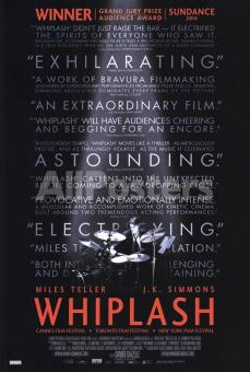 whiplash_a-G-13085724-0